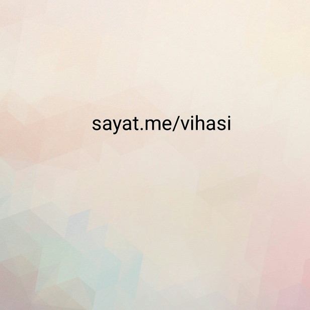 IMG_20170404_112003_302